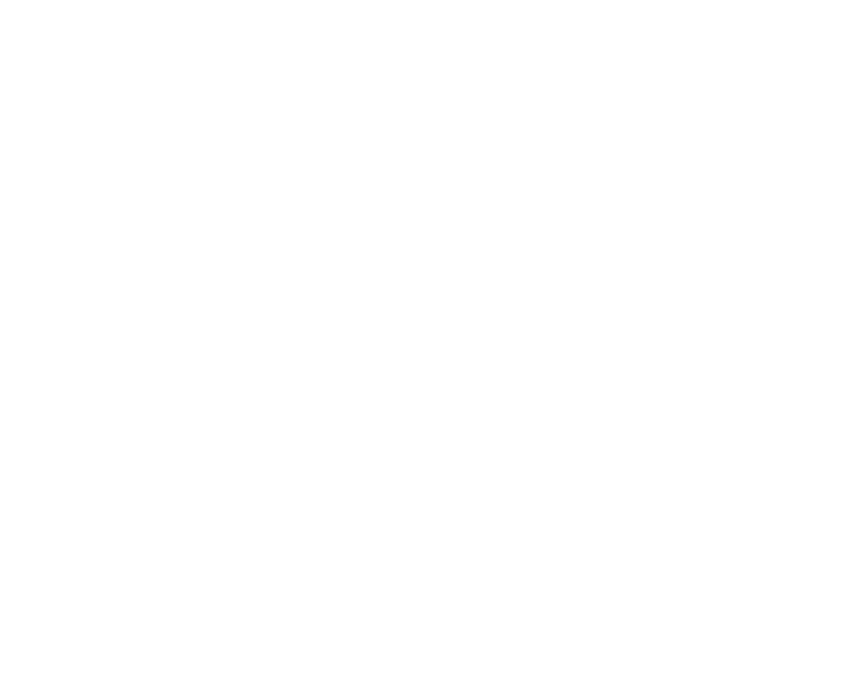 Royal Palace Banquet Hall Logo