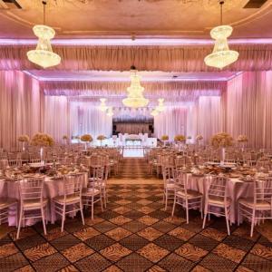 Event Banquet Hall Venue For Rent Near Burbank Pasadena Glendale Ca