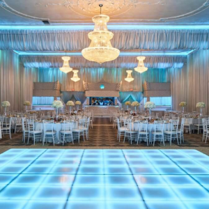 Best affordable event space ballroom venue rentals, party room places, facilities centers and banquet catering wedding function reception halls locations for rent nearby in North Hollywood, Van Nuys, and Reseda CA.