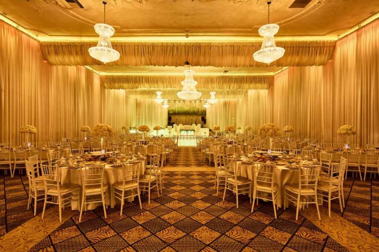 Places To Have A Wedding Near Me.Wedding Ceremony Reception Hall Venues Duarte Montebello El Monte Ca