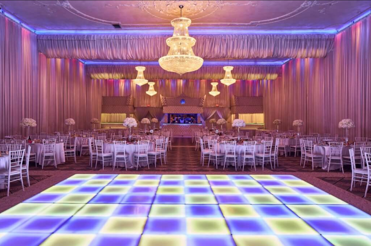 Places To Have A Wedding Near Me.Wedding Ceremony Reception Hall Venues Near Los Angeles Downey Ca