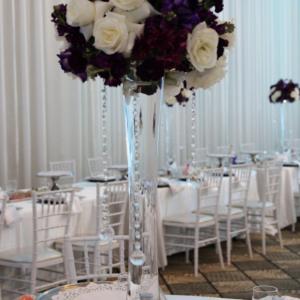 Cheap Wedding Venues Near Me.Wedding Ceremony Reception Venues Studio City Encino Sherman Oaks Ca