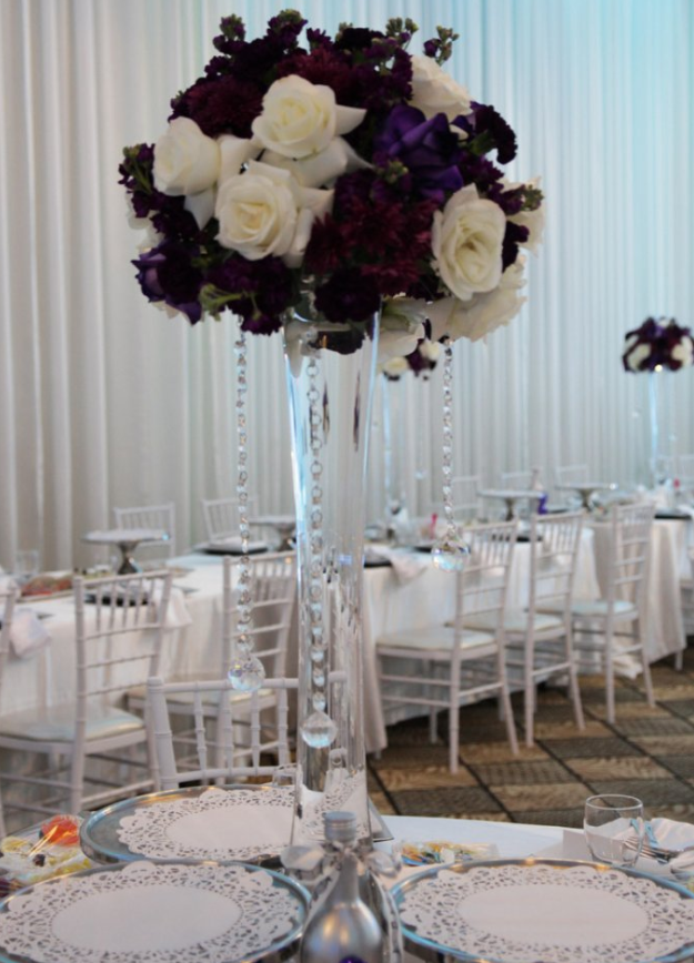 Places To Have A Wedding Near Me.Wedding Ceremony Reception Venues Studio City Encino Sherman Oaks Ca